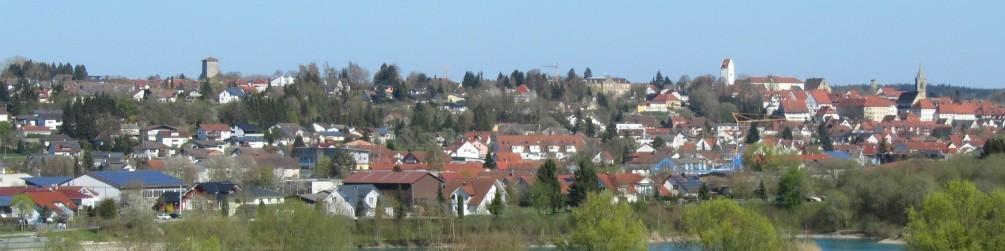 Schwäbischer Albverein | Ortsgruppe Pfullendorf